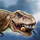Dinosaur Games 2018 Dino Simulator (game)