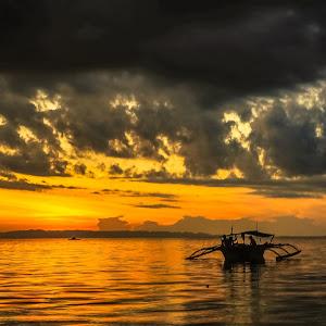 Sunset Boat 37 (1 of 1).JPG