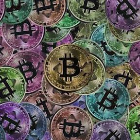 米VISA社が「仮想通貨チーム」を立ち上げ ブロックチェーン人材募集【フィスコ・ビットコインニュース】