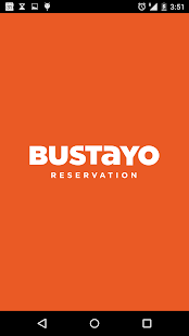 BusTayo- screenshot thumbnail