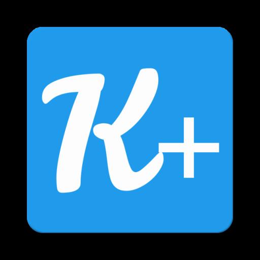 Keto Calculator+