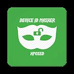 Device ID Masker Unlocker icon