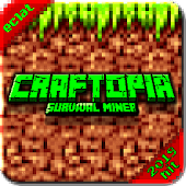 Craftopia Mod