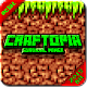Craftopia Download on Windows
