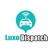 Luxo Dispatch