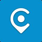 Ceptenilan: İkinci el pazarı icon