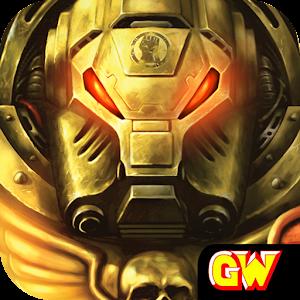 Herald of Oblivion v1.0.4449 APK
