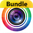 PhotoDirector - Bundle Version apk