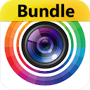 App herunterladen PhotoDirector - Bundle Version Installieren Sie Neueste APK Downloader
