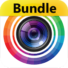PhotoDirector - Bundle Version icon
