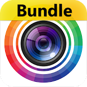 PhotoDirector - Version Bundle