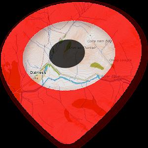 MbTiles Map - Hiking & Biking 1 2 0 Apk, Free Travel & Local