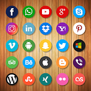 App Parallel Space-Multiple account (Dual Apps) 2019 APK for Windows Phone