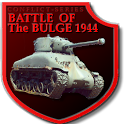Battle of Bulge 1944-1945 icon