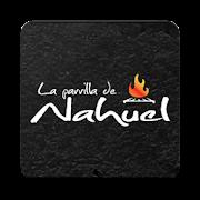 La Parrilla de Nahuel