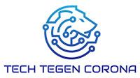 TECH TEGEN CORONA: Nederlandse tech bedrijven helpen overheid