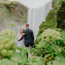 Wedding photographer Tanya Ananeva (tanyaAnaneva). Photo of 28.08.2018
