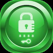 Smart Password Hacker Prank