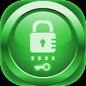 Smart Password Hacker Prank icon