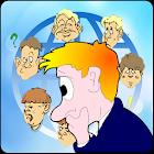 Emotions Progressive Method icon