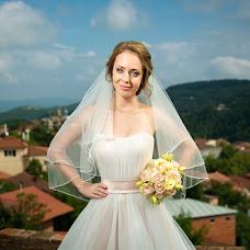 Wedding photographer Benjamin Dolidze (TengoDolidze). Photo of 22.08.2016