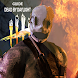 Guide For dead by daylight horror