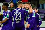 Doen Anderlecht en Juventus eerstdaags zaakjes? Makelaar is duidelijk over de zaak