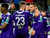 Affaire en vue entre Anderlecht et la Juventus au sujet de Pjaca ? L'agent du joueur met les choses au clair