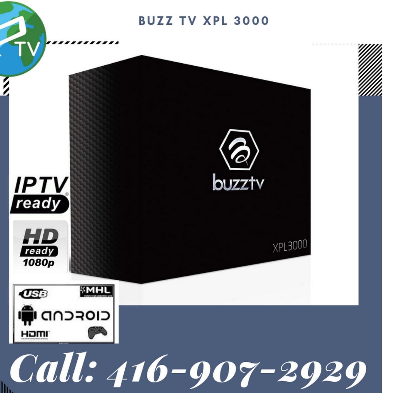 iptv box - IPTV box Deals