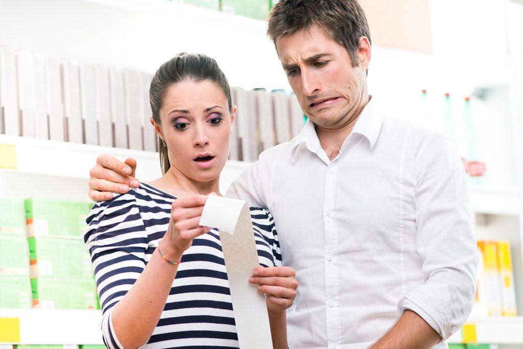 Развод в автосервисах - 10 основных мошеннических приемов обмана на СТО