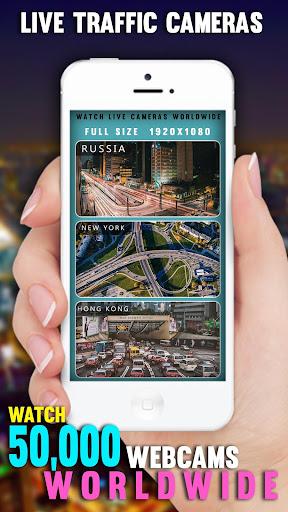 Street View Live Maps, GPS Navigation Directions 1.3.1 screenshots 8