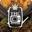THC Network HD icon