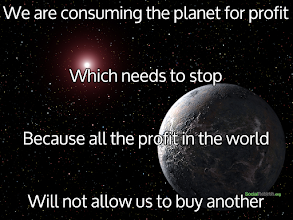 Photo: http://socialrebirth.org