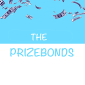 The Prize Bonds