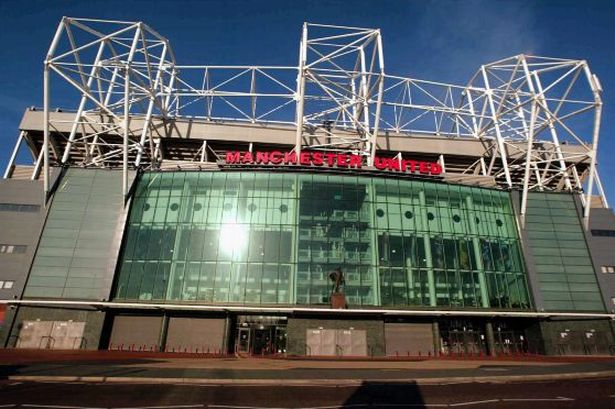 Man United to freeze ticket prices for 2016/2017 season