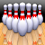 Strike! Ten Pin Bowling file APK for Gaming PC/PS3/PS4 Smart TV