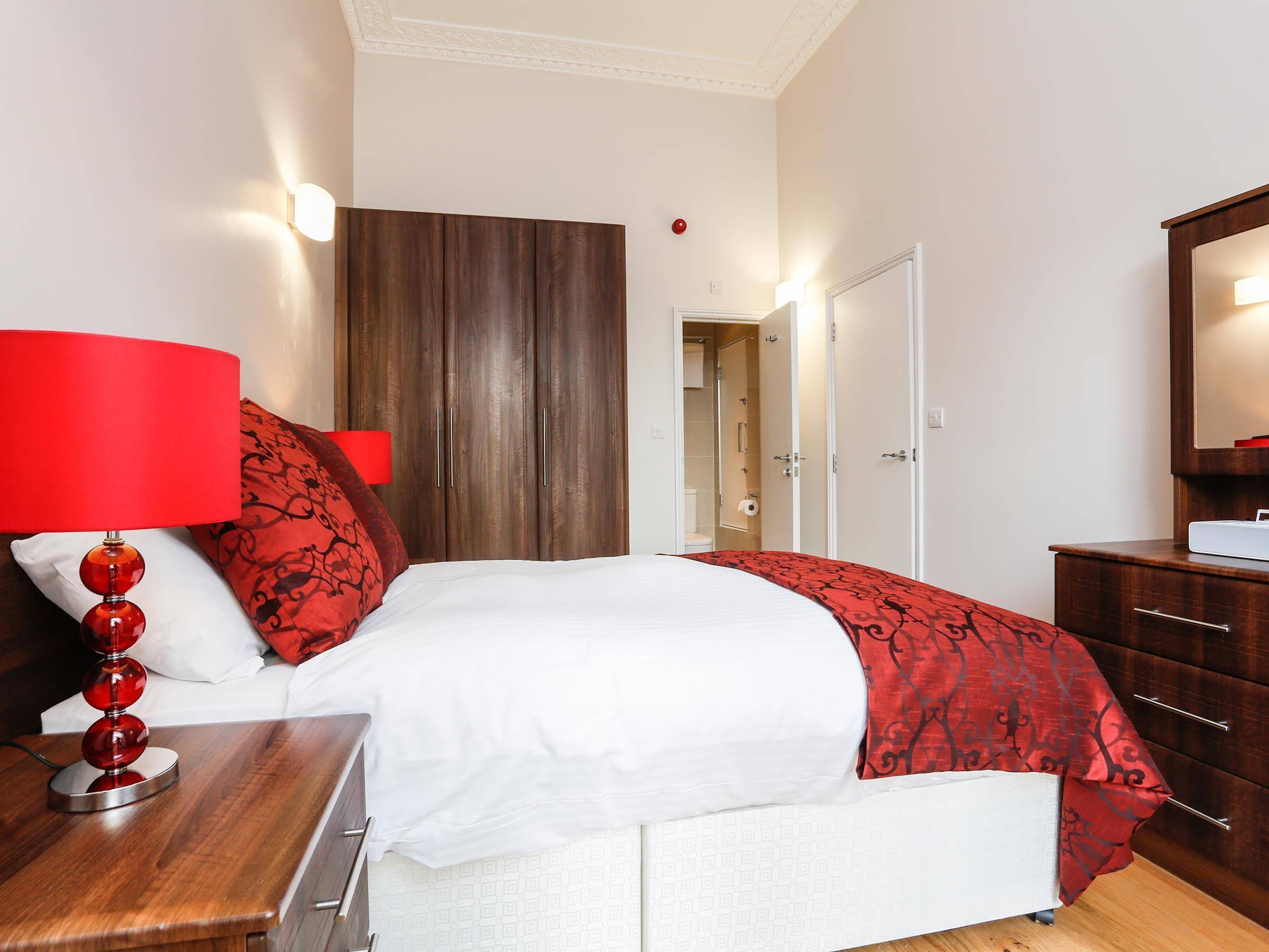 Apartments Inn London - Pimlico