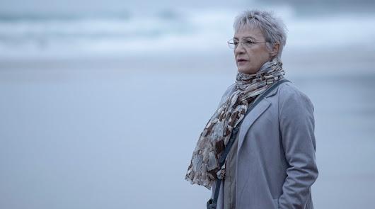 """""""Maixabel"""", una película necesaria con un mensaje universal"""