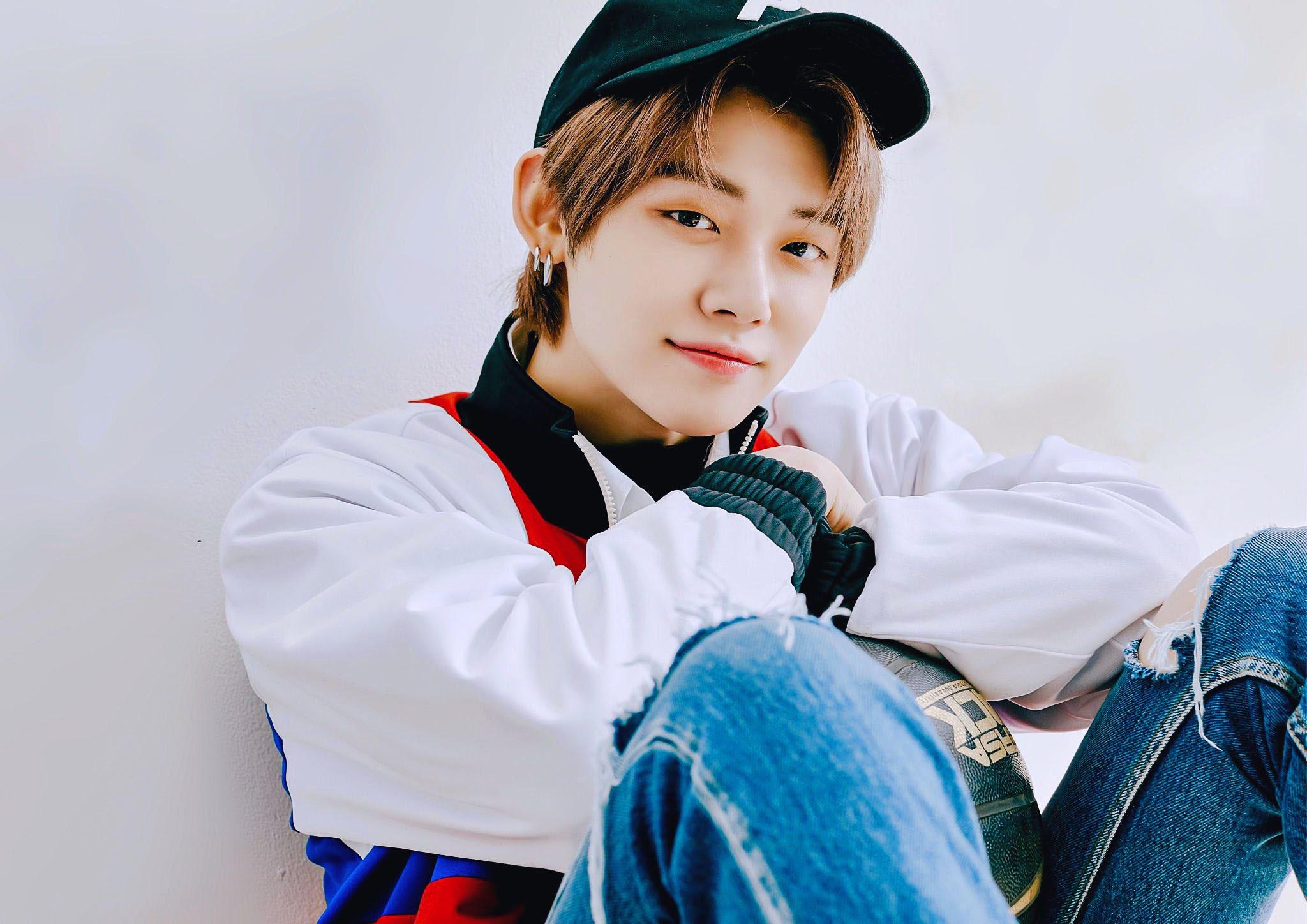 yeonjun one