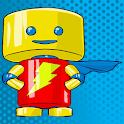Supercon App icon