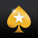 Fun2Play by PokerStars icon