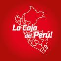 CAJA HUANCAYO icon