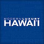 Hawai'i icon