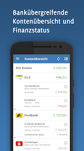 Banking4 7.0.9.6942 (German) (Paid)