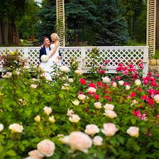 Wedding photographer Marina Ageeva (ageeva). Photo of 08.08.2014