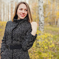 Наталья Куропаткина