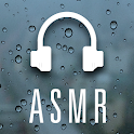 Asmr Rain Study Concentration