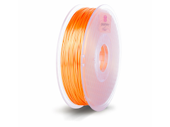 CLEARANCE - Polyalchemy Goldrush Elixir Silky PLA - 2.85mm (0.75kg)