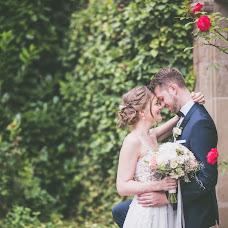 Hochzeitsfotograf Dario sean marco Kouvaris (DK-Fotos). Foto vom 13.04.2019