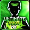 Tips Ben 10 Ultimate Alien